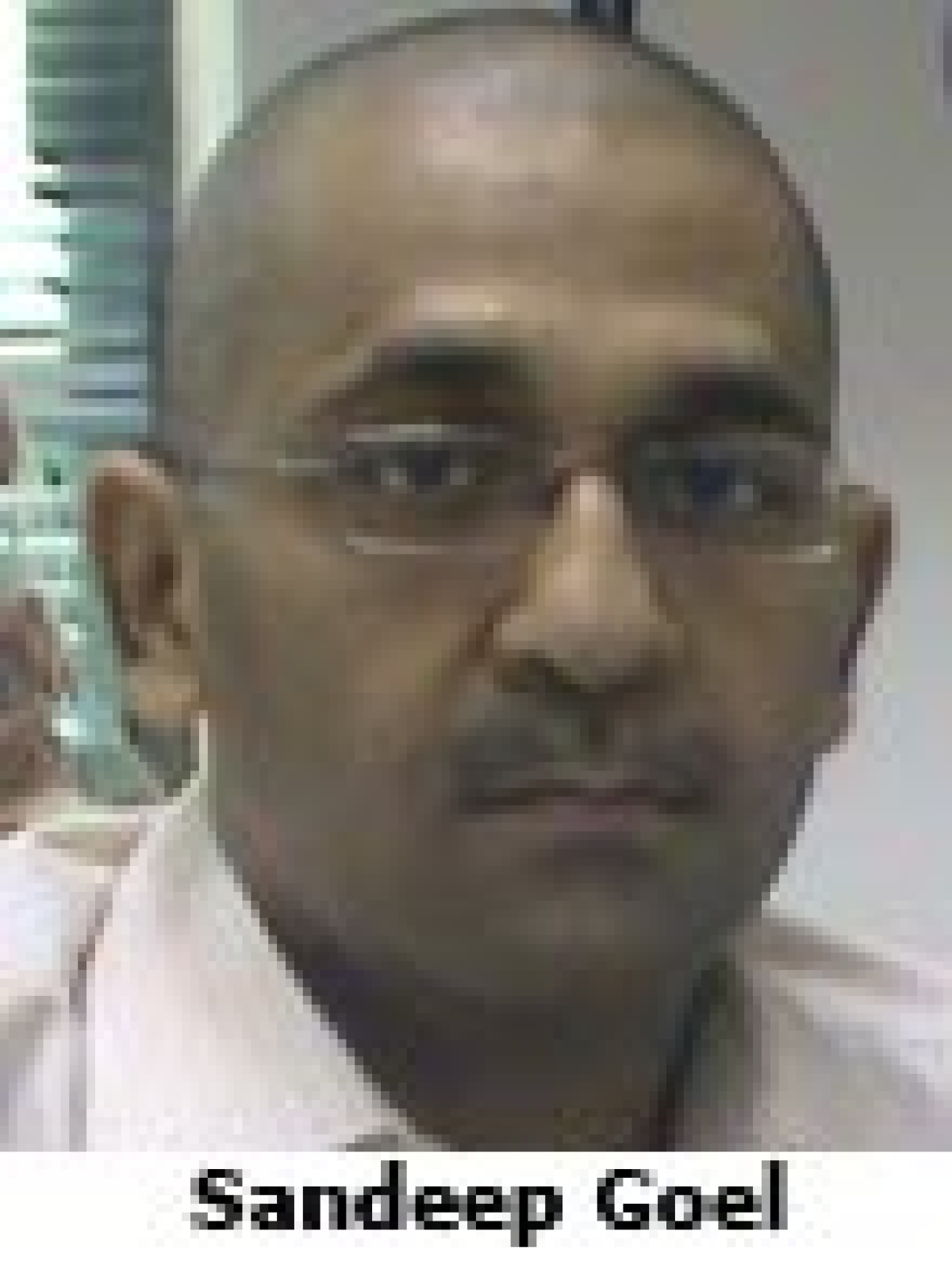Sandeep Goel joins Mudra Connext