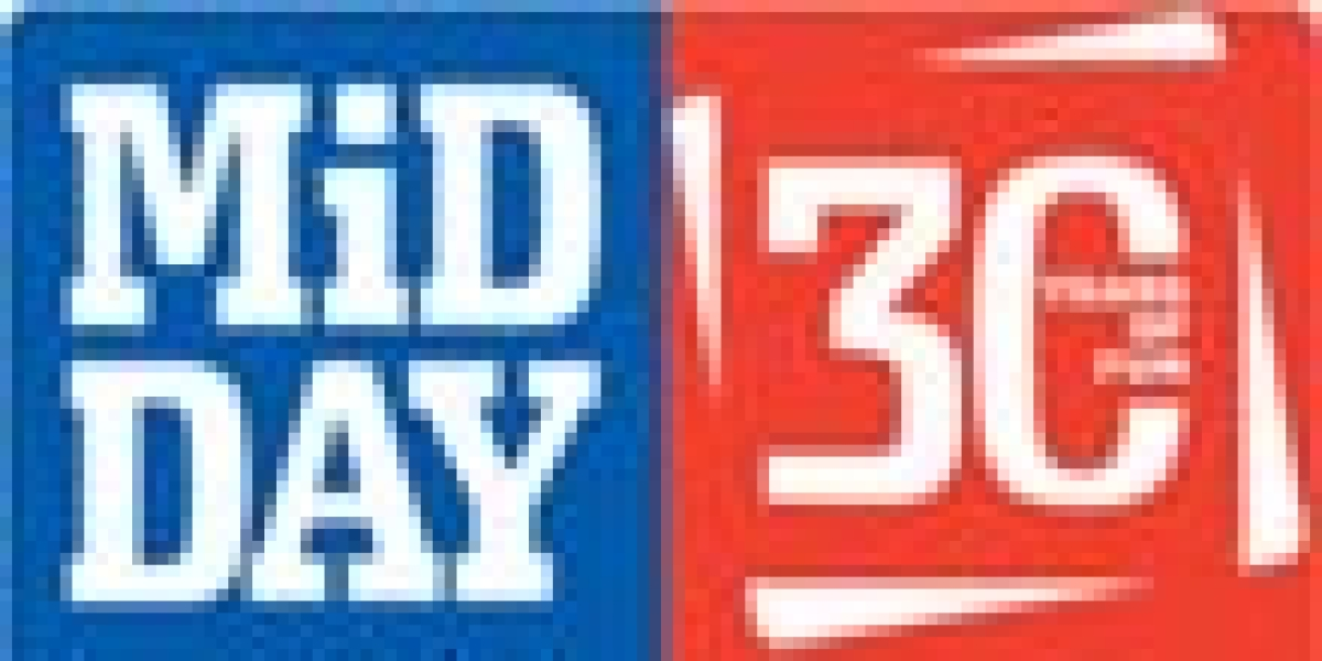 Digital is the way forward, feels Mid-Day on its 30th anniversary