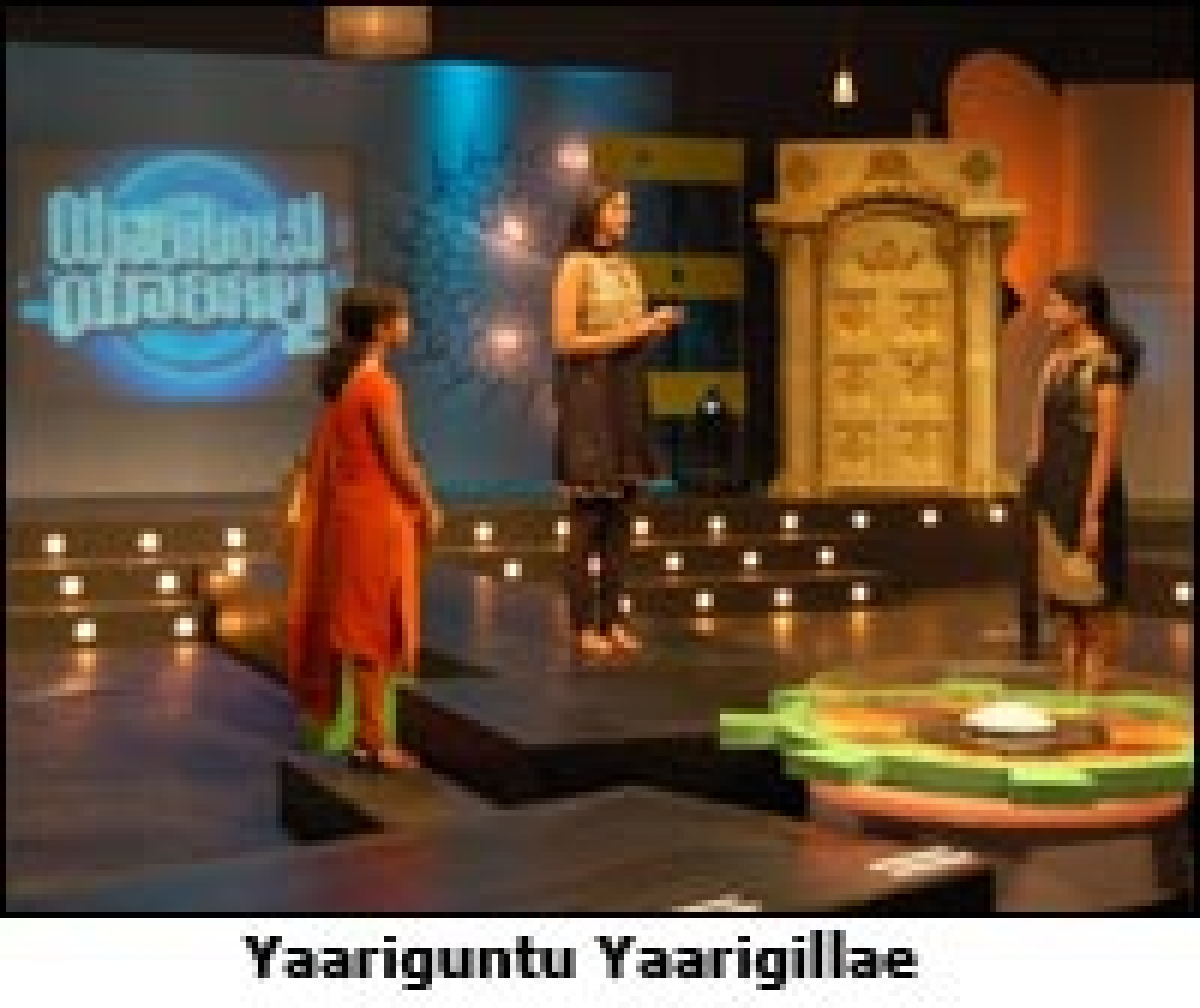 Zee Kannada puts its weight behind format shows