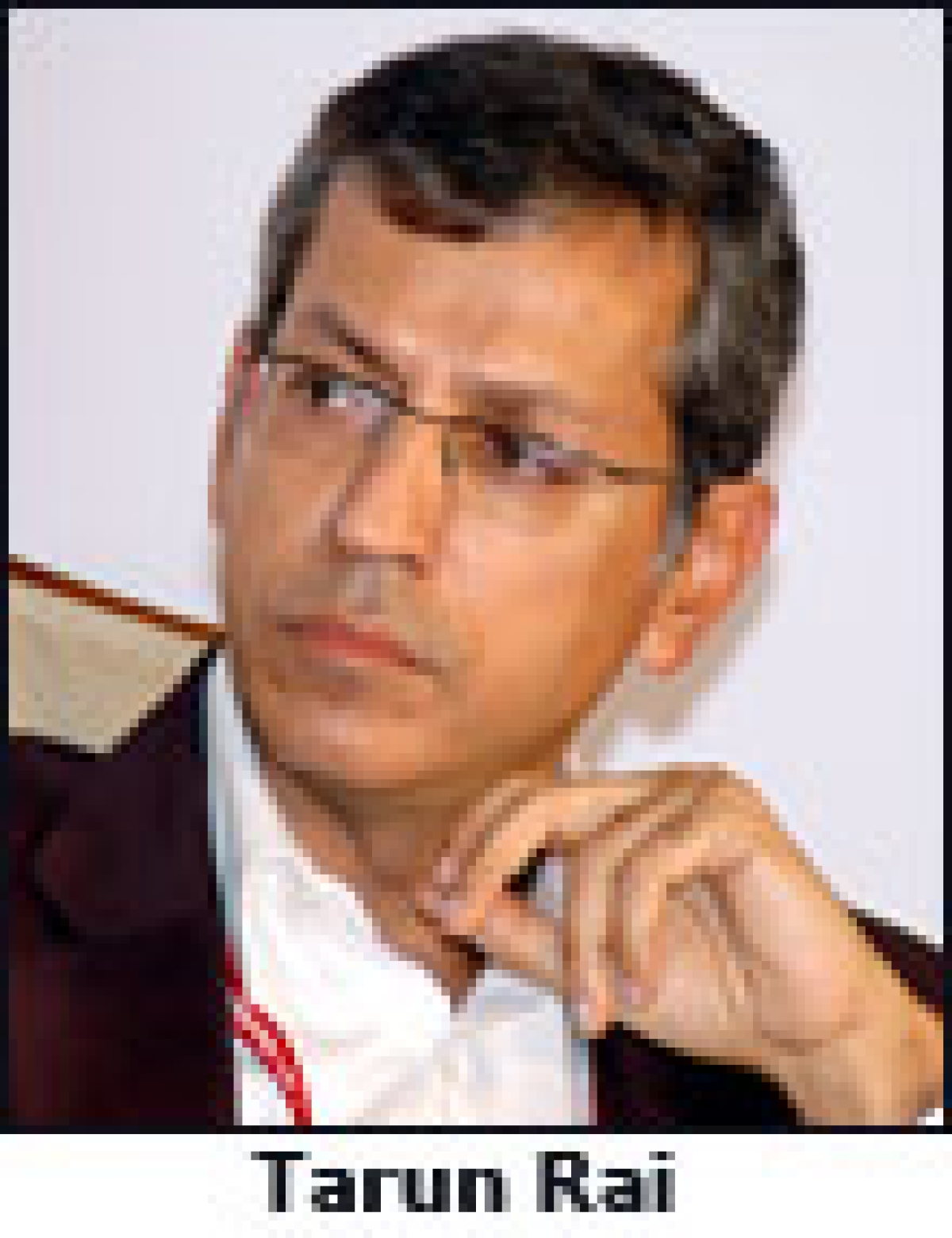 IMC 2009: Opportunities for alternative revenue streams are aplenty