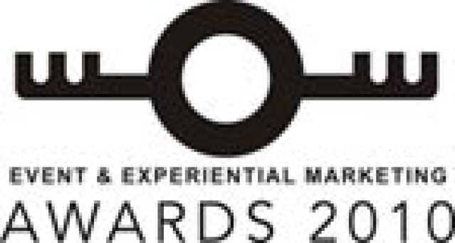 WOW Awards 2010: Mudra Max, Encompass Events and Wizcraft bag the most awards
