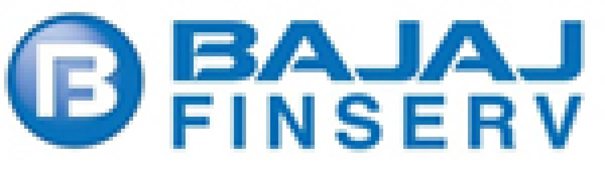 Bajaj Finserv announces new brand identity