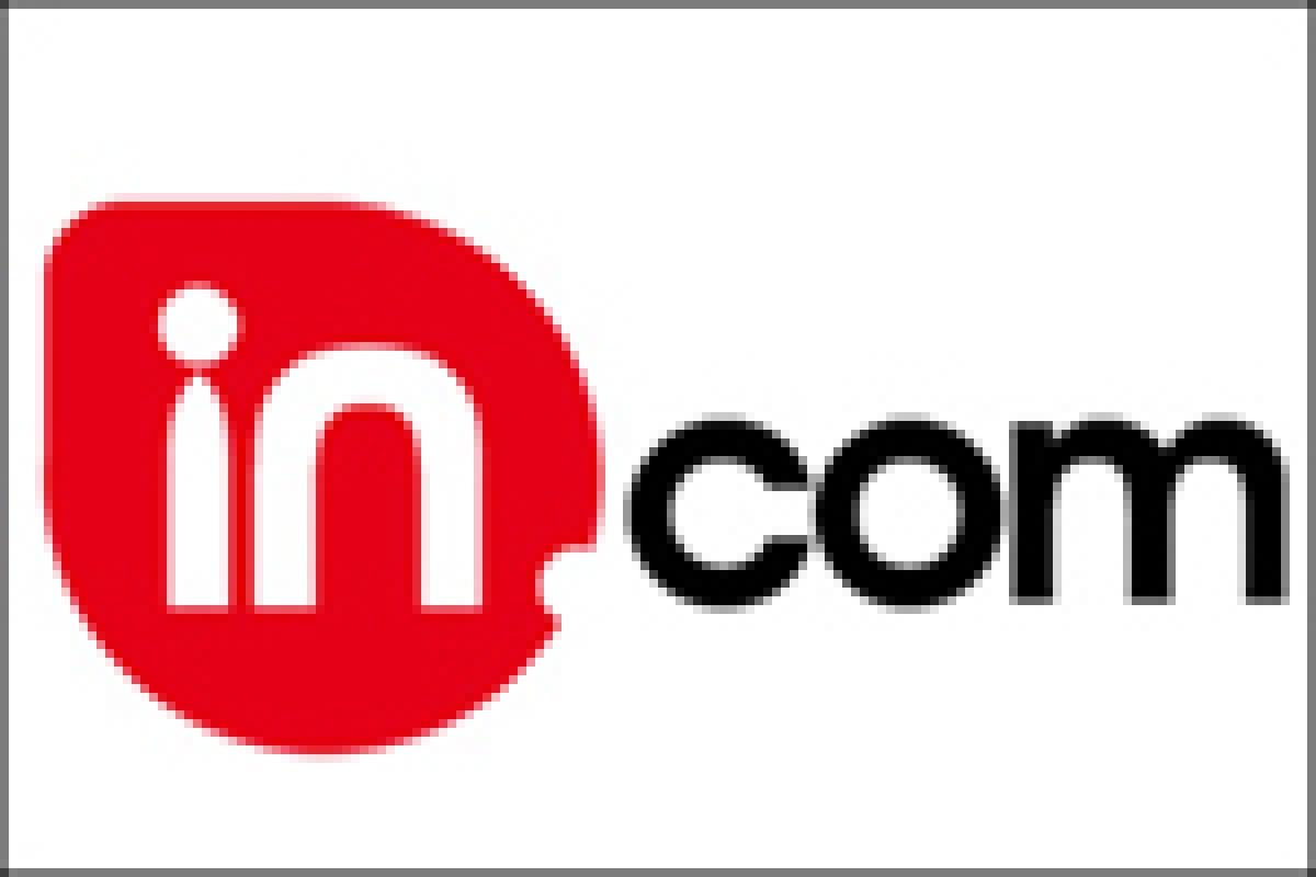 In.com overtakes Rediff.com