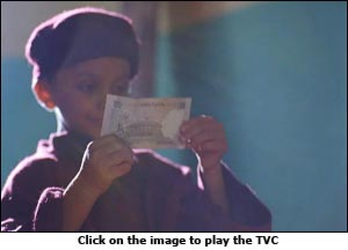 Money talks. Pay careful attention!