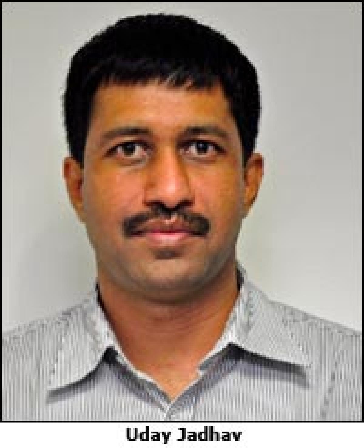 Sakal appoints LS Krishnan as business head; promotes Uday Jadhav as director, corporate development