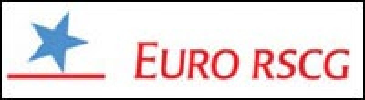 Euro RSCG parts ways with Dainik Bhaskar