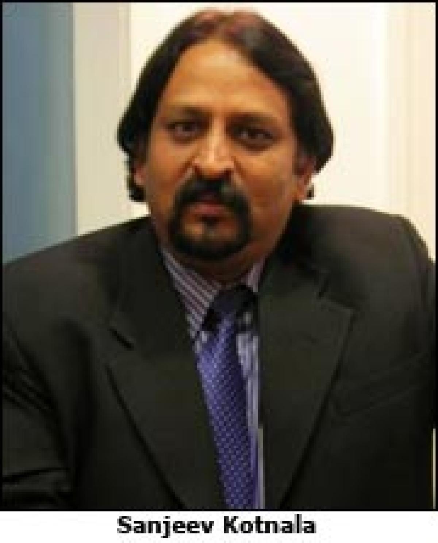 Bhaskar Group moves to Meridian