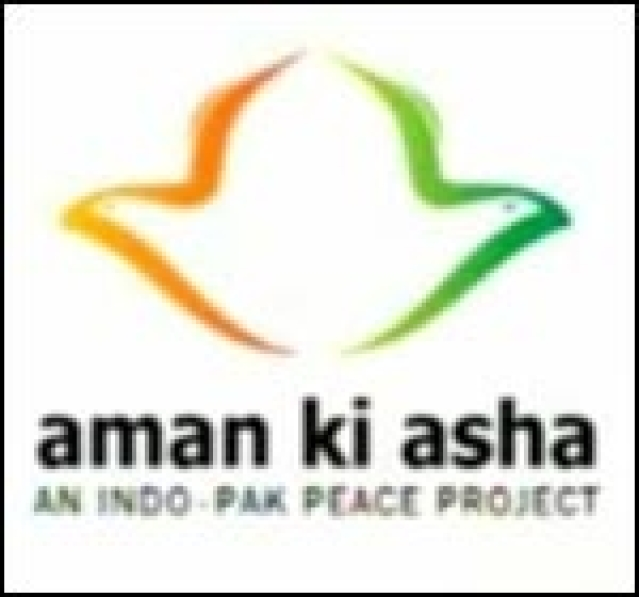 INMA 4th Annual Conference: A 'brand' new look at Aman Ki Asha