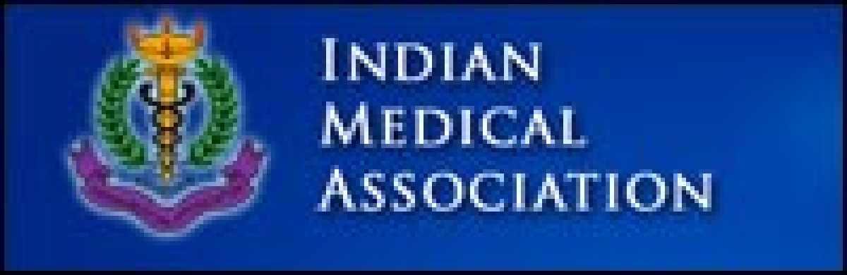 'Certified by a medical association': Poor strategy, say experts