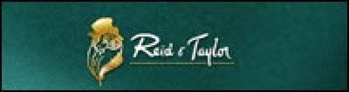 Reid & Taylor scouts for a creative partner