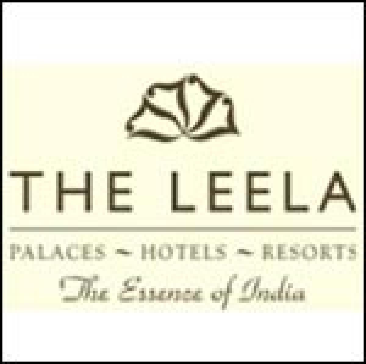 Bates 141 wins Leela Delhi's restaurant business