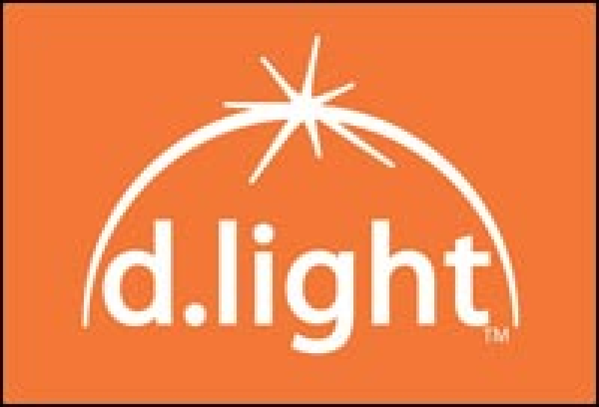 Vizeum wins media duties for d.light
