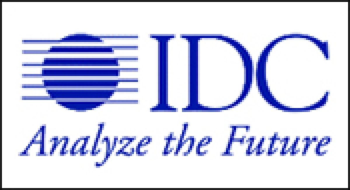 Smartphone sales jumped by 34 per cent in third quarter of 2010: IDC India