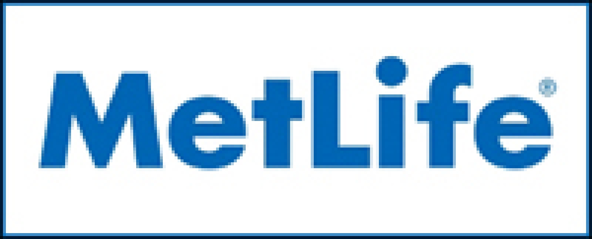 McCann Erickson retains MetLife business