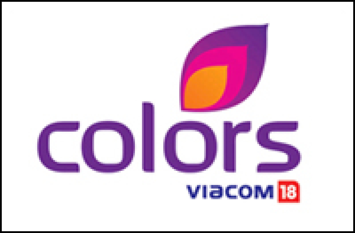 Colors to replace Bigg Boss with two new fiction shows