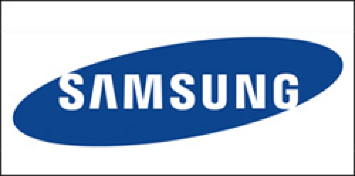Samsung - Dreams into reality