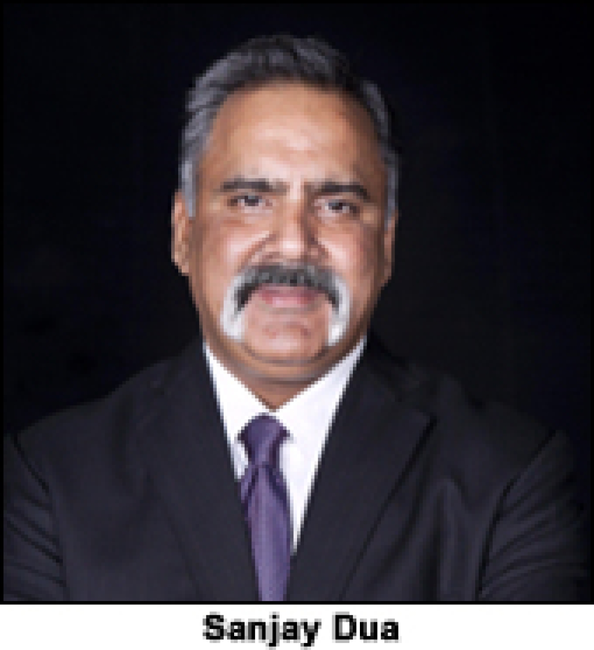 Network18 News Media Network appoints Sanjay Dua as CEO