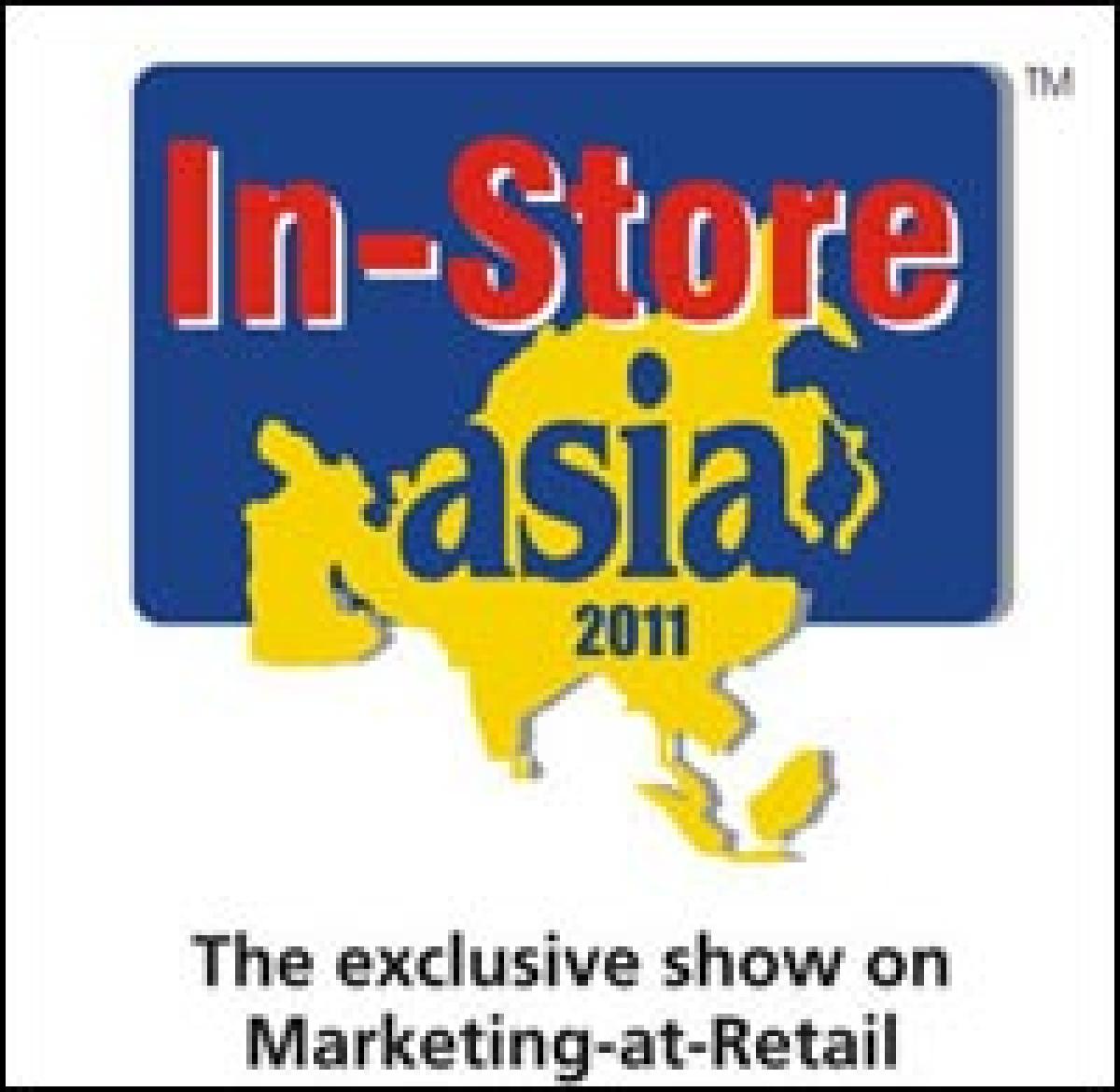 """""""Shopper insights differ between location, format and gender"""": Harish Bijoor"""