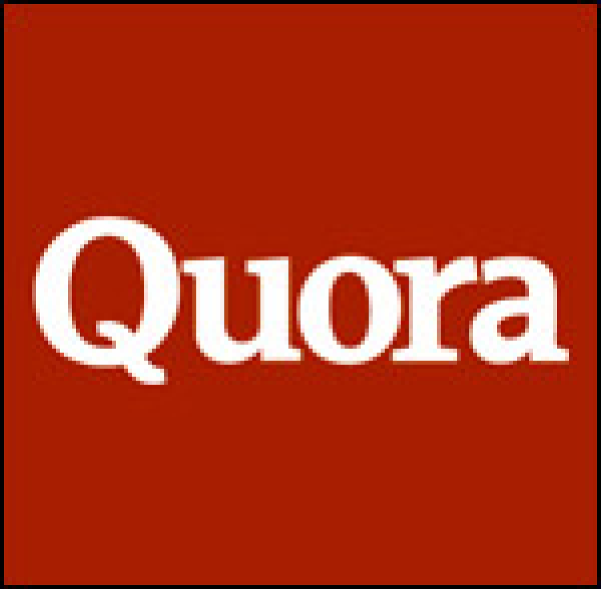 Introducing Quora.com: The new social media site