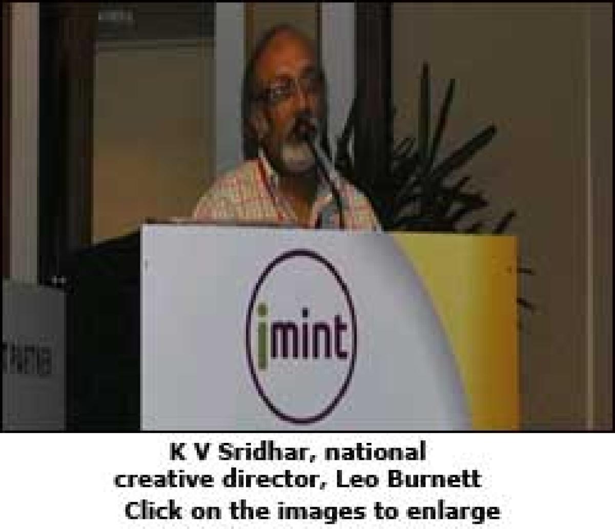 """India is ready for consumer-centric retailing"": Vijay Bobba"