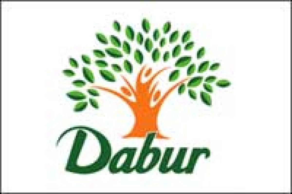 Dabur skincare re-aligns ad agencies; ropes in Brand David, Law & Kenneth