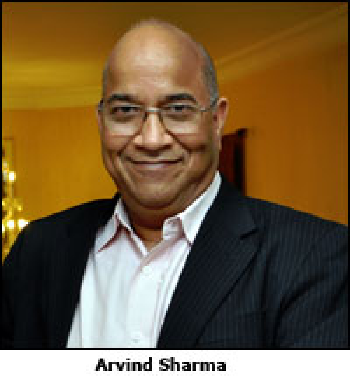 Leo Burnett plans to acquire a digital agency in India