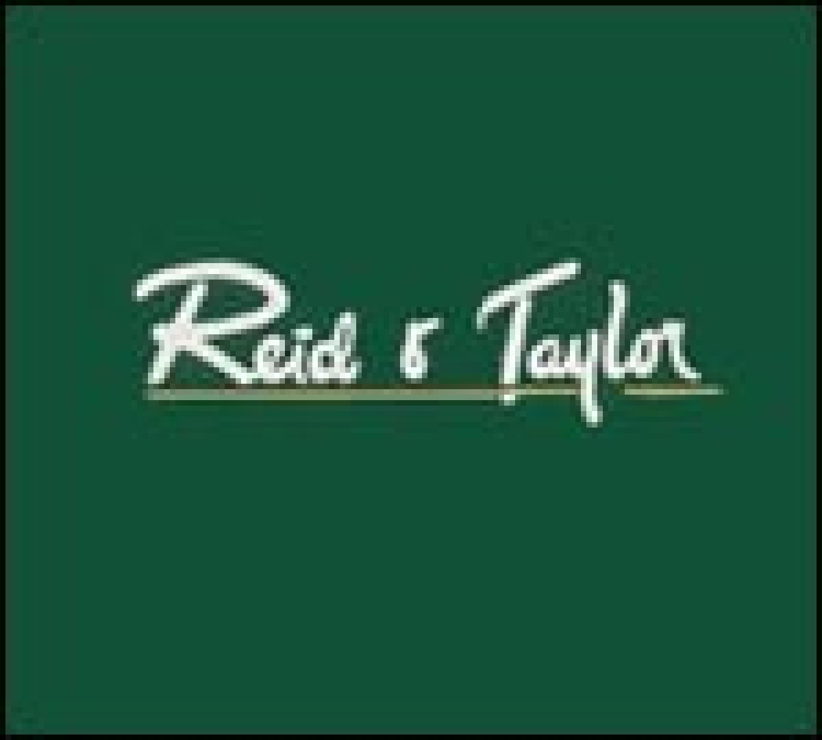 ideas@work retains Reid & Taylor account