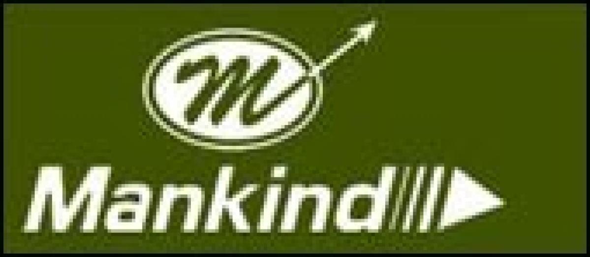 Grey wins creative mandate for three Mankind brands