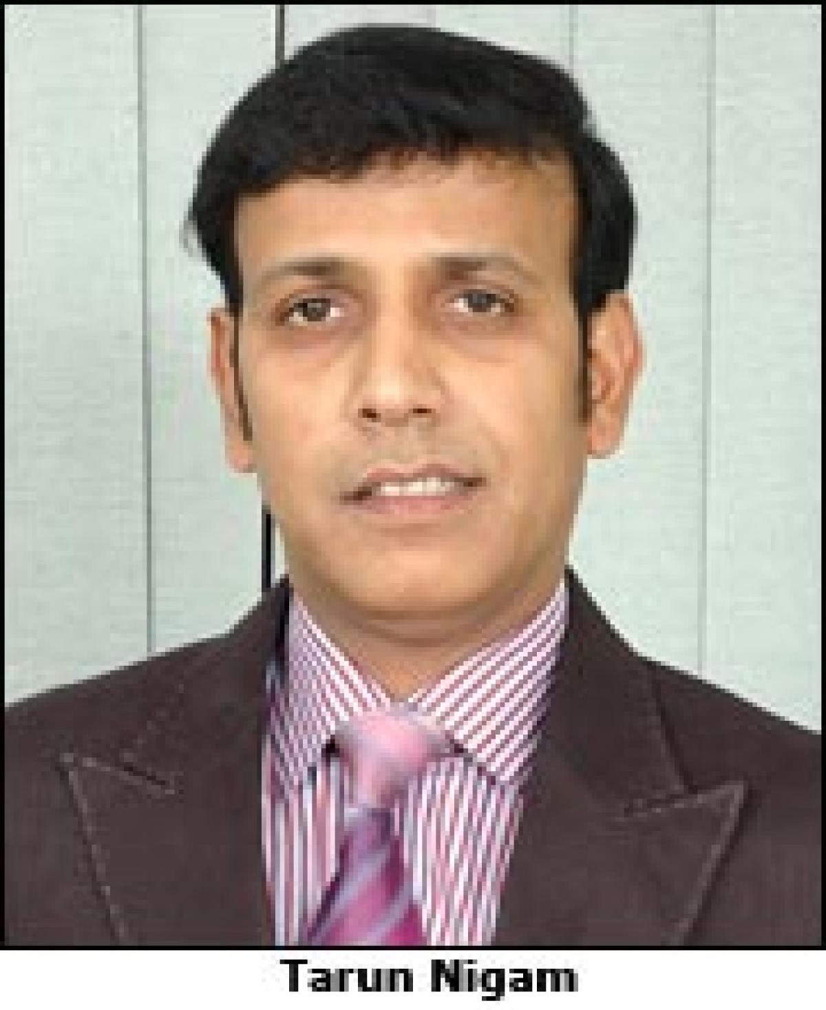 Starcom Worldwide strengthens Delhi team