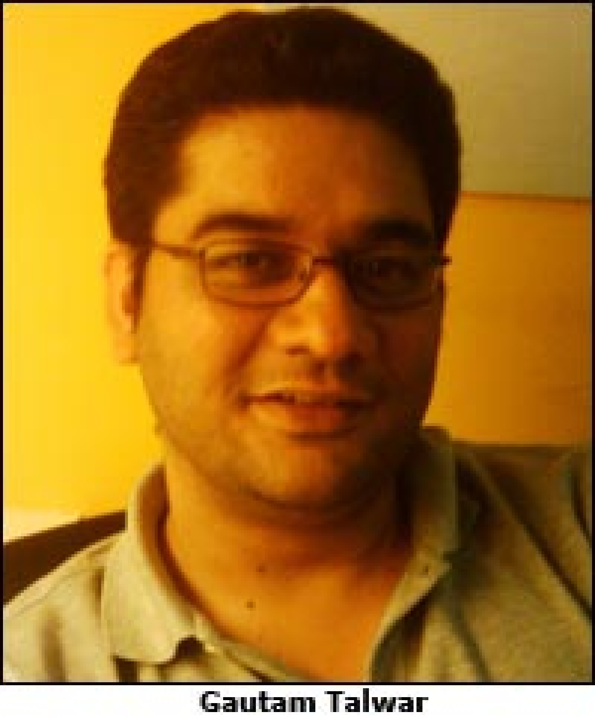 Rediffusion-Y&R promotes Gautam Talwar as chief strategy officer