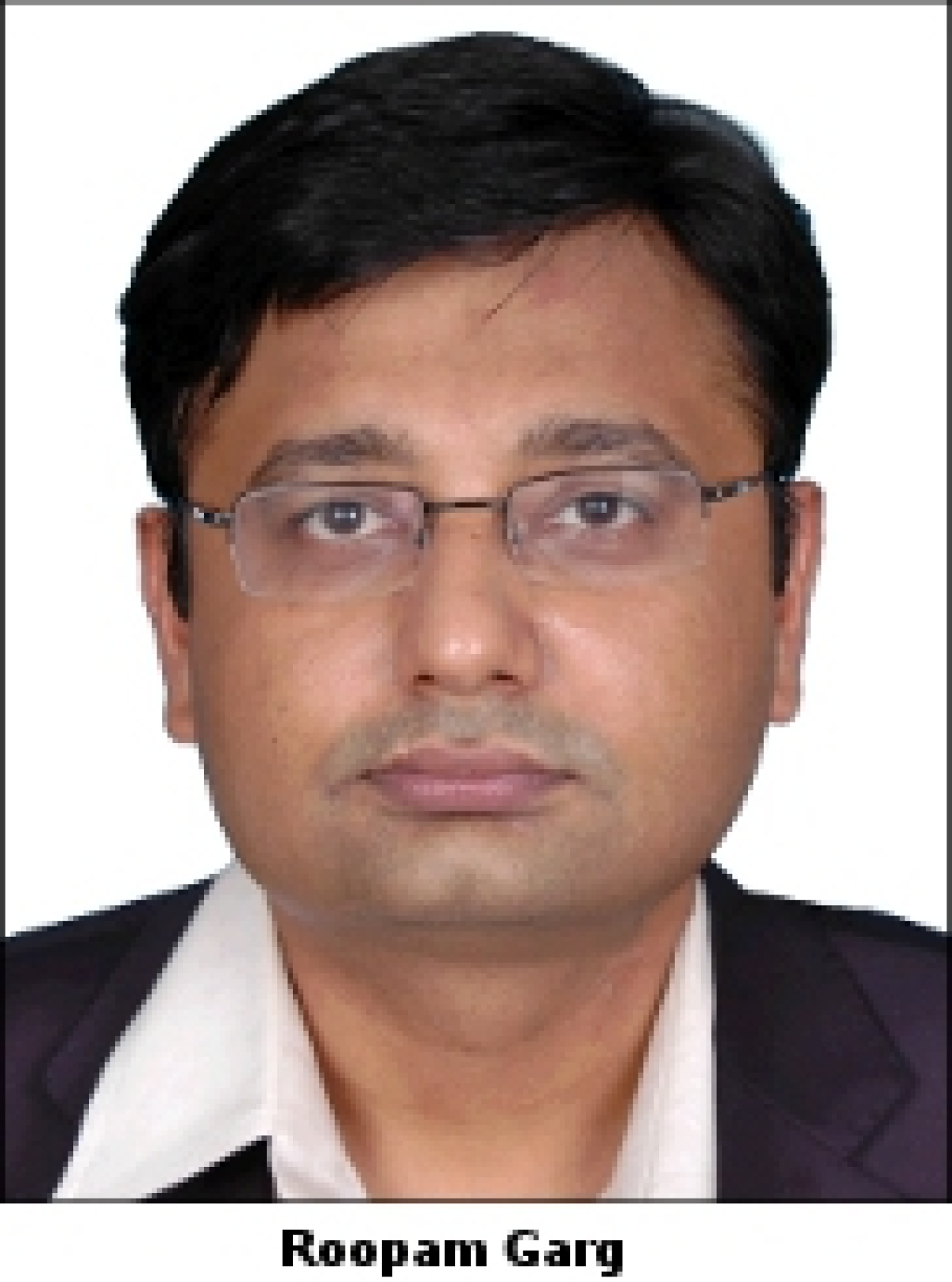 ZenithOptimedia brings in Roopam Garg as COO from London office