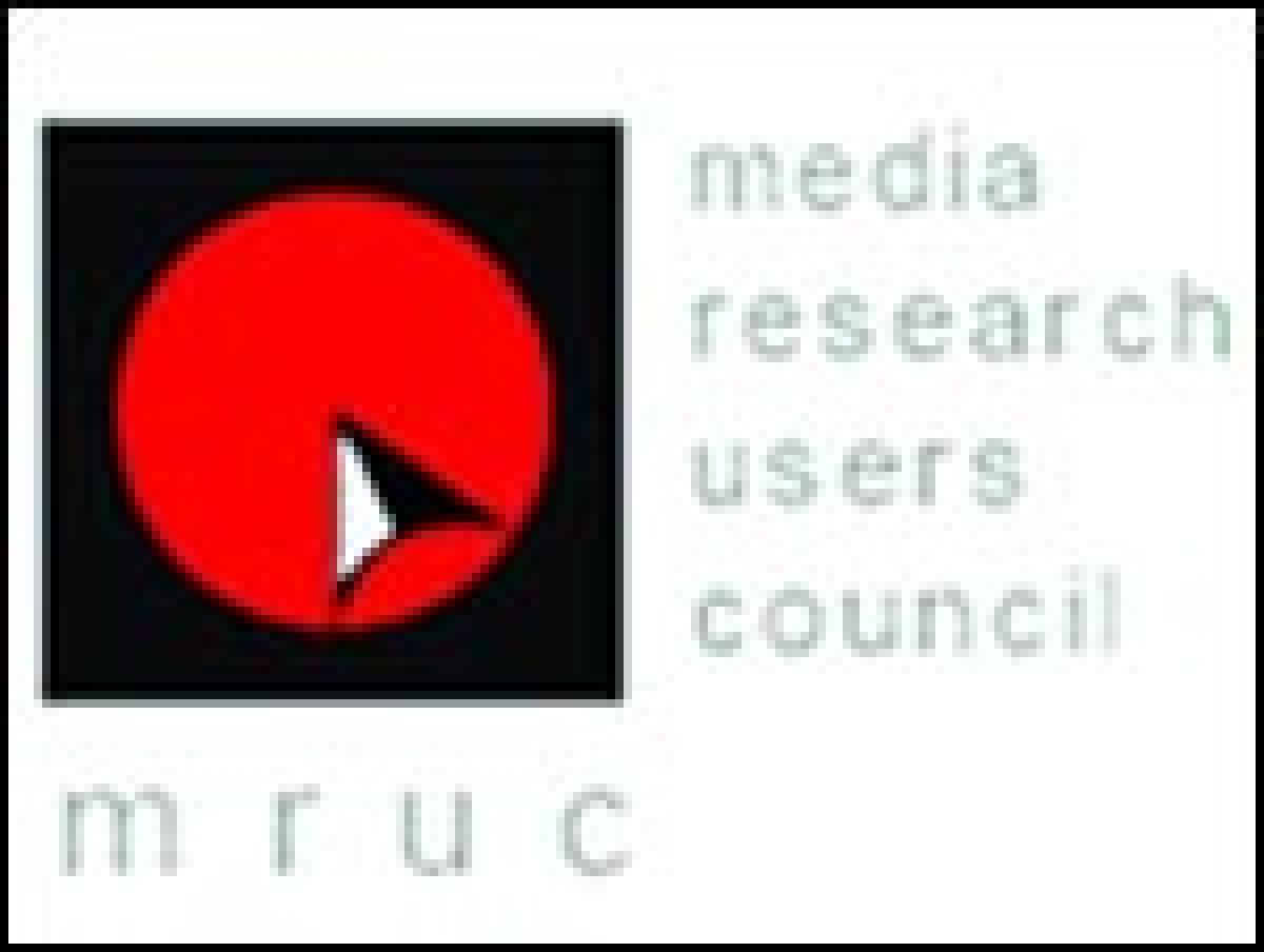 MRUC, MRSI launch new socio-economic classification system after a five-year gap
