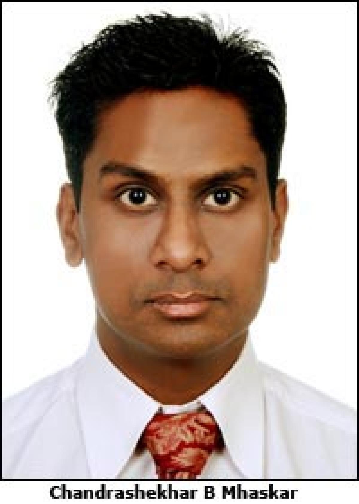 Cheil Worldwide SW Asia appoints Chandrashekhar B Mhaskar as general manager, India