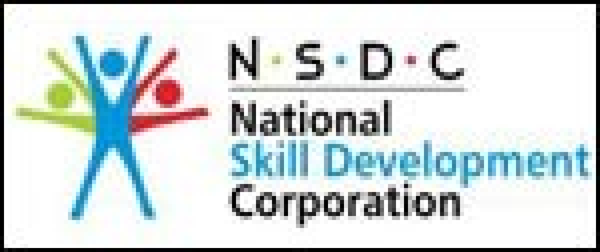 Ogilvy India bags the Rs 100 crore National Skill Development Corporation account