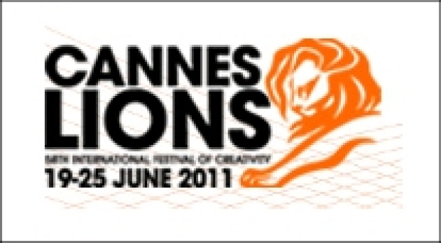 Cannes 2011: 3 Silver, 2 Bronze and 40 nominations for India on Day 2