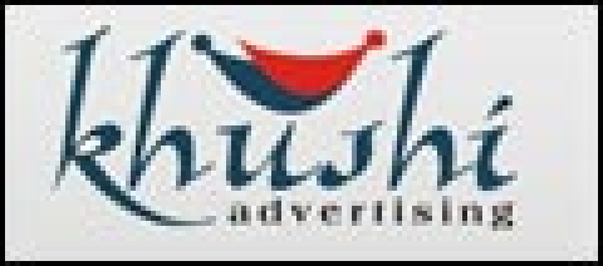 Ahmedabad-based Khushi Advertising bags exclusive on-screen ad rights for Cinemax India