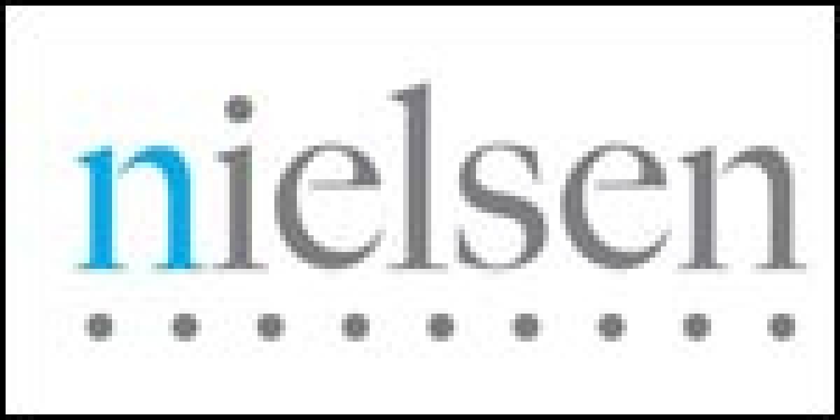 The Nielsen Company appoints Vikramaditya Sharma as head, Nielsen Online