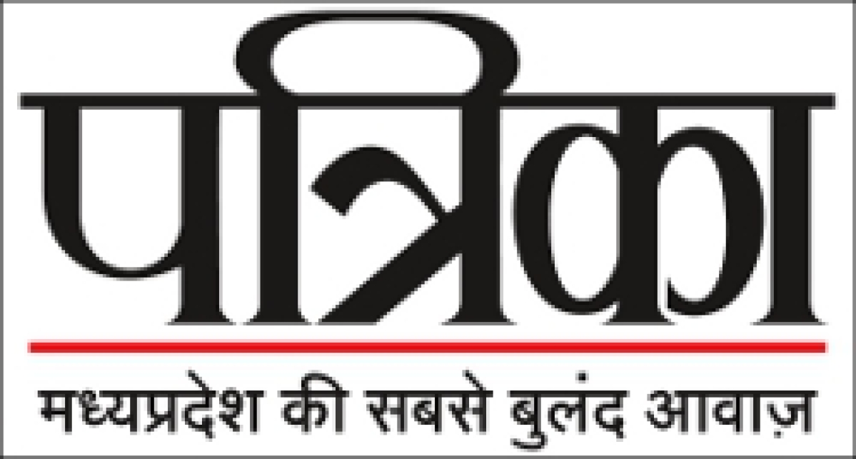 Patrika launches two more editions from Madhya Pradesh