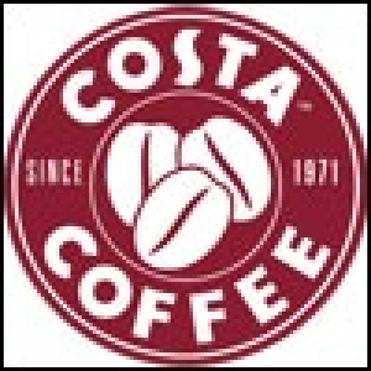 Brand David wins one time strategic project of Costa Coffee India