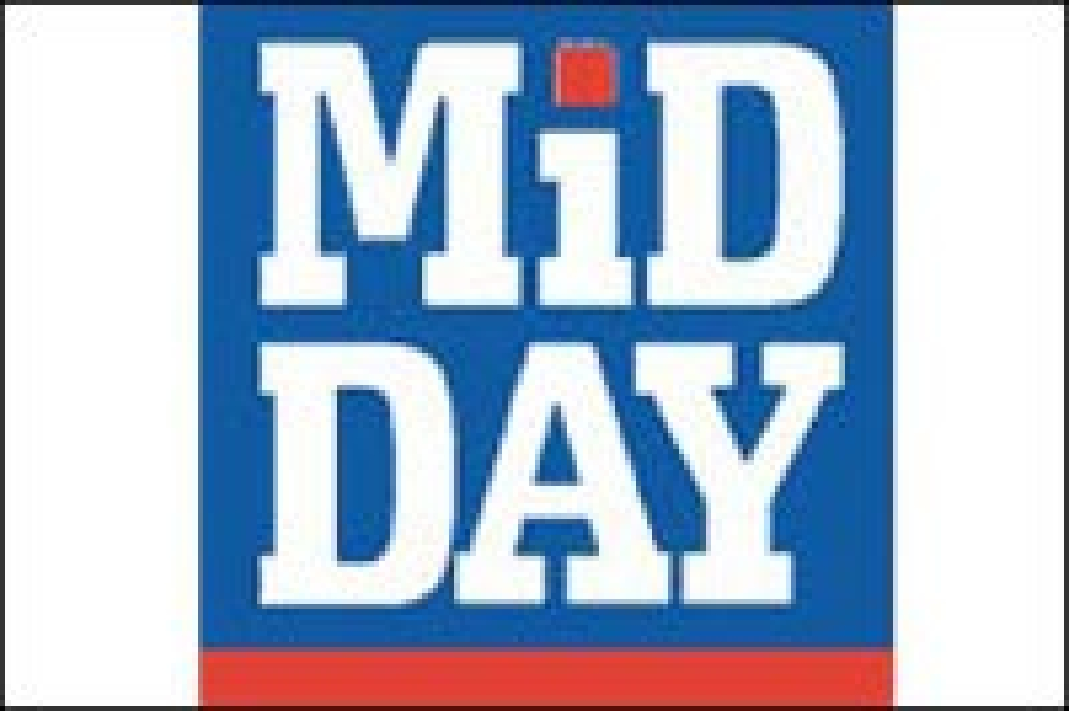 Mid Day makes cosmetic changes to its Mumbai edition