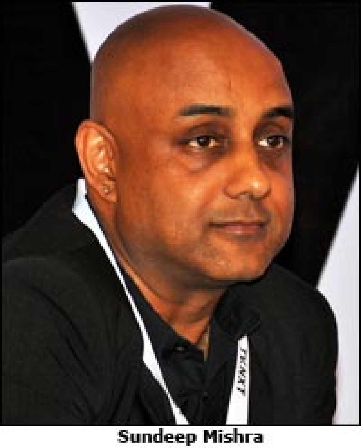 TV.NXT 2011: There is opportunity for broadcasters to develop other sports for revenue generation