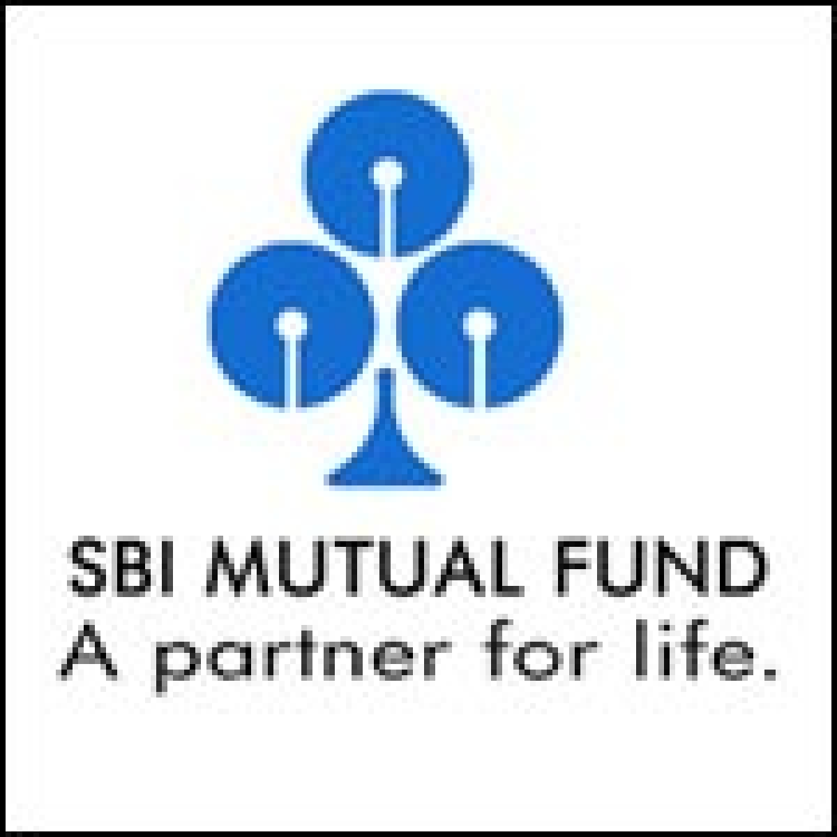 SBI Mutual Fund scouts for creative agency