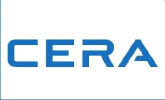 Cera adopts new identity