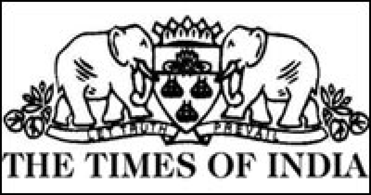 TOI to launch in Kerala on February 1