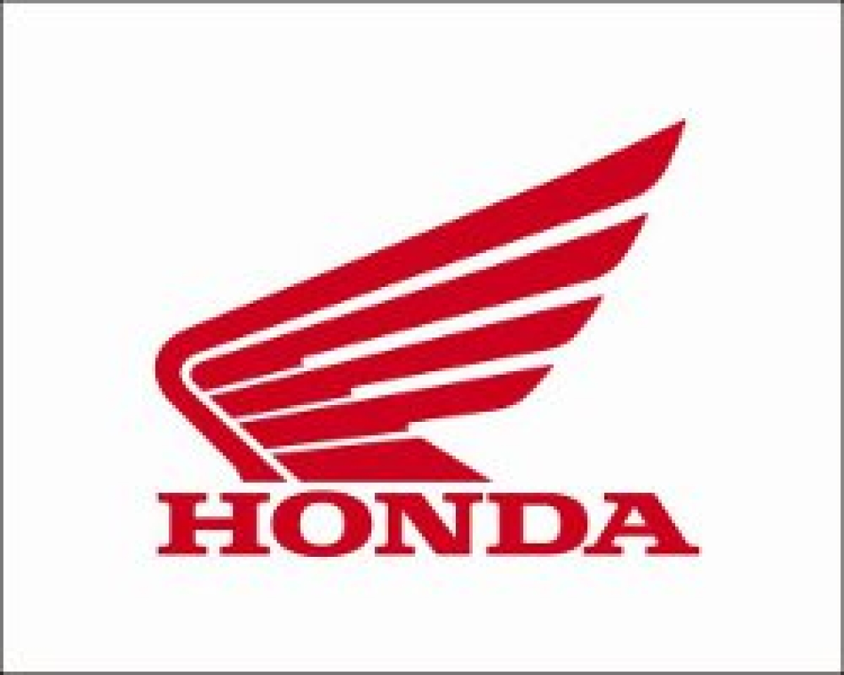 Dentsu Marcom rides away with Honda's bike brand CBR