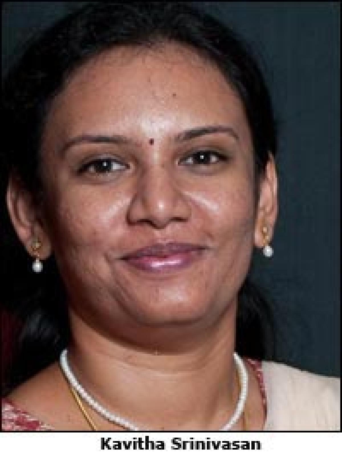 Tamil Nadu GECs witness 17 per cent drop in viewership in February