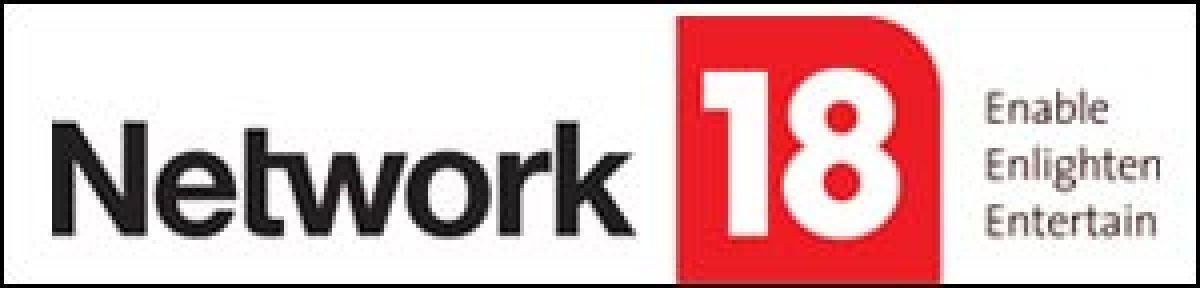 Network18 initiates creative pitch for mother brand