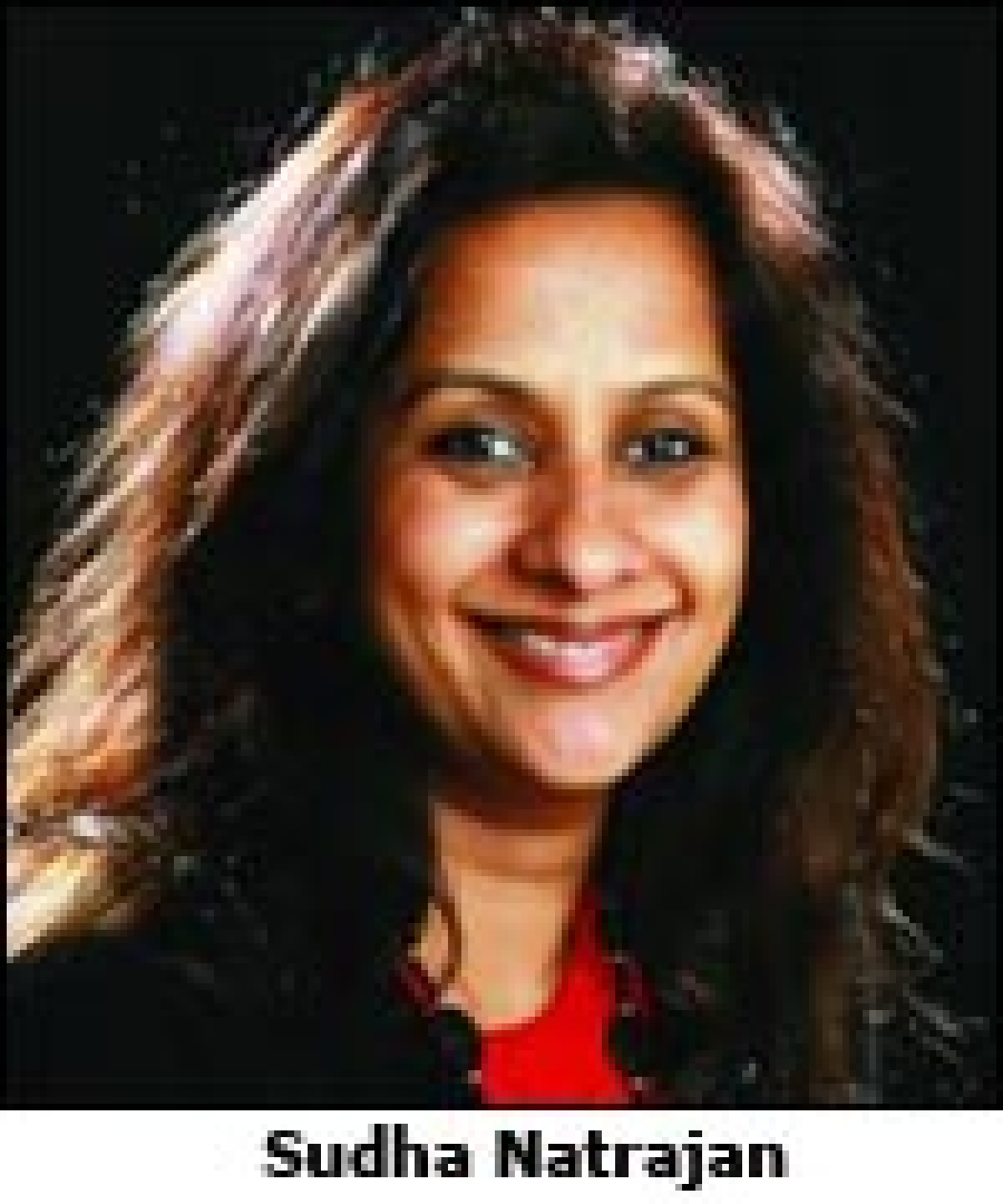 Subhas Warrier joins Lintas Initiative Media as EVP and head, South