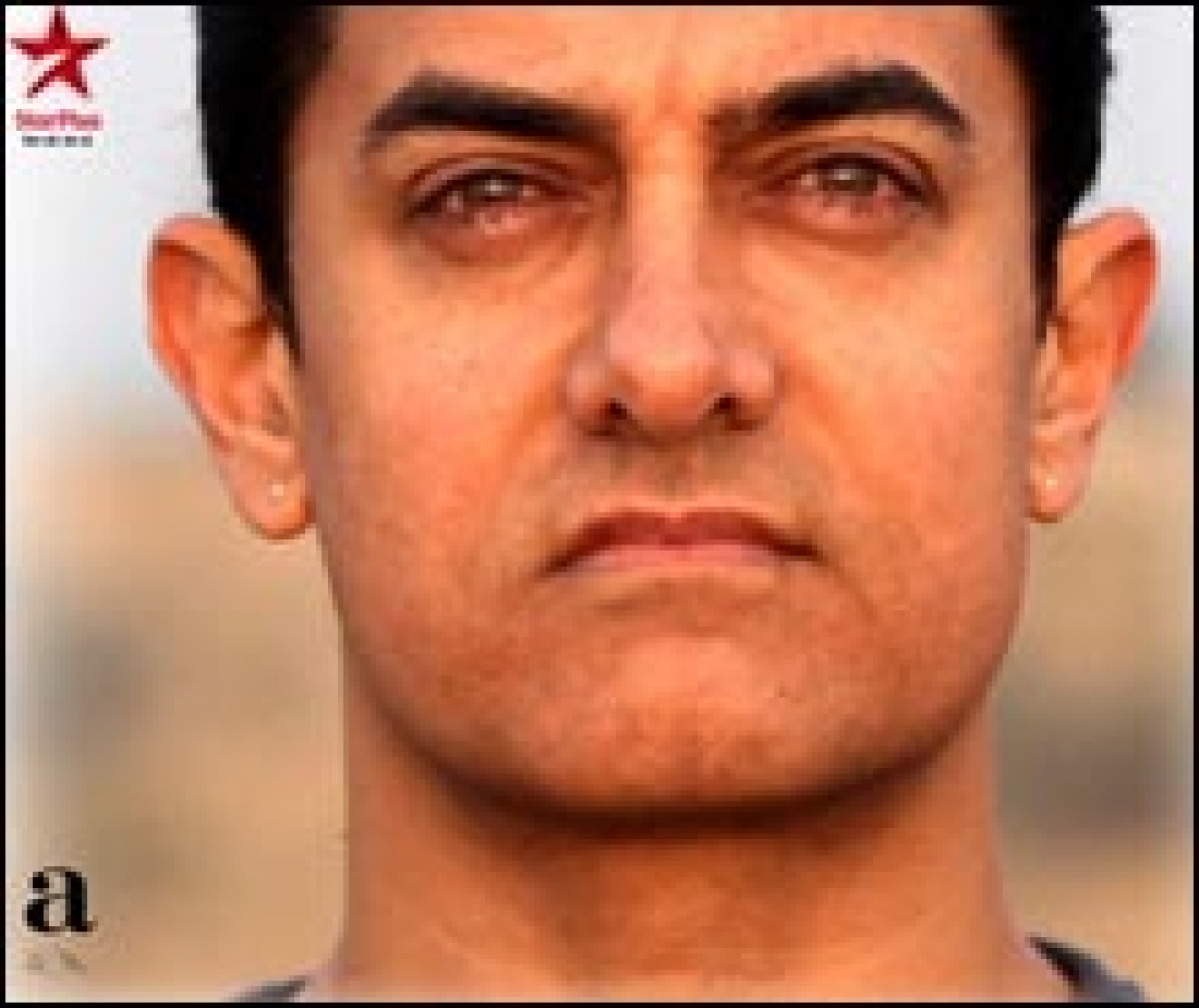 Satyamev Jayate's 'mid-week' score is healthy; but can it hold on?