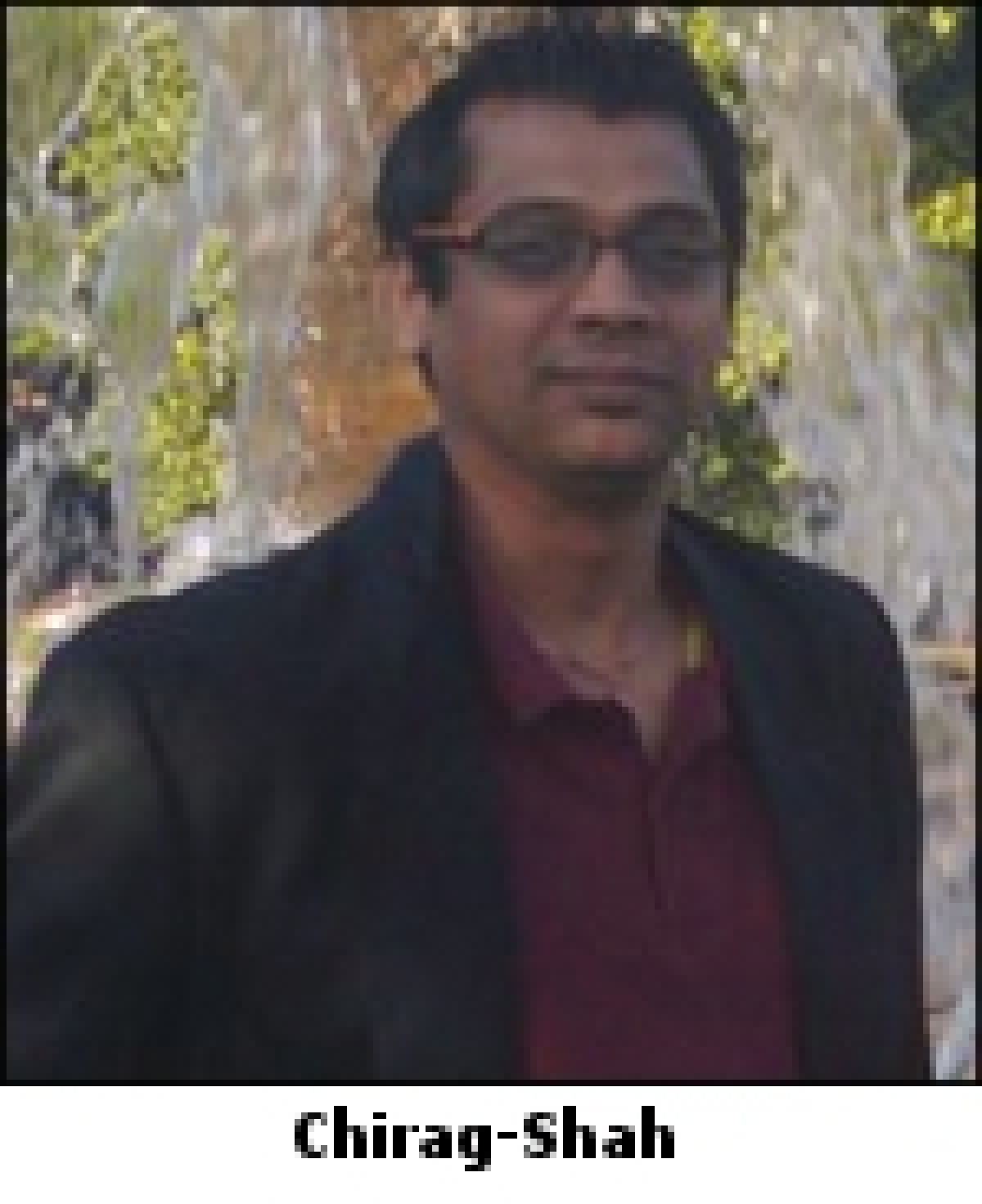 Chirag Shah joins mobile ad network, Seventynine